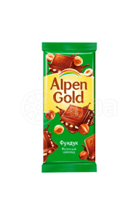 ALPEN GOLD FINDIQ 90 GR